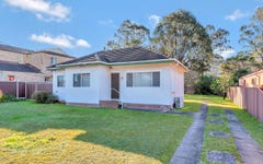 7 Rosedale Street, Canley Heights NSW
