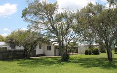 496 Chelona-Sandiford Road, Sandiford QLD