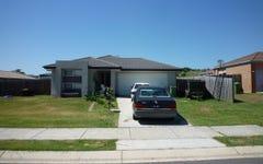 3 Sandpiper Drive, Lowood QLD
