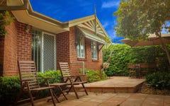 1/39 George Street, East Gosford NSW