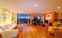348 Sussex Street, Sydney NSW