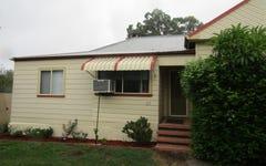 27 Edden Street, Bellbird NSW