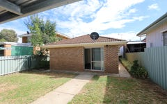 16b Ceduna Street, Mount Austin NSW