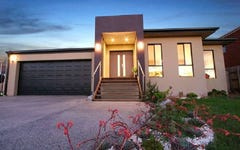Address available on request, Patterson Lakes VIC