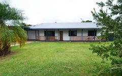 4 State Farm Road, Biloela QLD