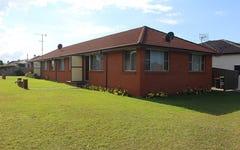 2/162 Rothery Road, Bellambi NSW