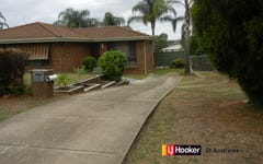 2 Kelso Place, St Andrews NSW
