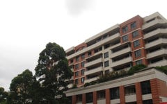 39/121 Pacific Highway, Hornsby NSW