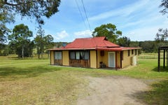 Address available on request, Moruya NSW