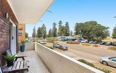 1/182 Russell Avenue, Dolls Point NSW