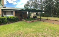 55a Cowell Street, Dora Creek NSW