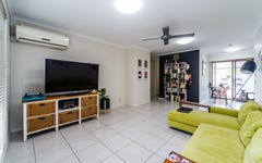 9/3 Wayne Place, Oxenford QLD