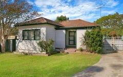 12 Willow Street, North St Marys NSW
