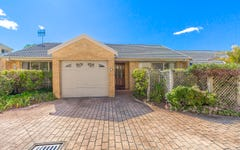 2/195 Bay Road, Toowoon Bay NSW