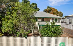 284 Boundary Street, South Townsville QLD