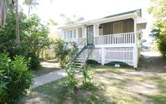 6 Sixth Avenue, South Townsville QLD
