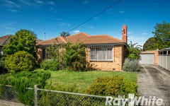 38 Andrew Street, Oakleigh South VIC