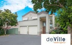 6 Nora Circuit, Rouse Hill NSW