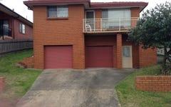 2/80 Barina Avenue, Lake Heights NSW
