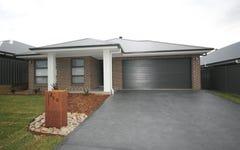 25 Beam Street, Vincentia NSW