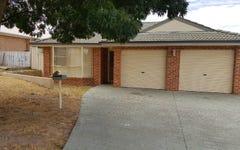 57 Hughes Street, Bathurst NSW