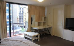 110/540 Queen Street, Brisbane City QLD