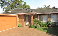 4 / 2-4 Greenview Close, Dingley Village VIC