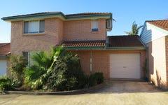 7/168-170 Cumberland Road, Ingleburn NSW