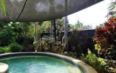 21 Mullen Gardens, Alawa NT