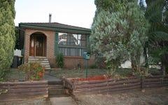 32 Horatio Street, Rosemeadow NSW