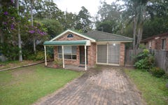 21a Kookaburra Close, Boambee East NSW