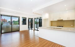 9/129 Victoria Ave, Chatswood NSW