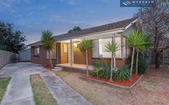 101 Powell Drive, Hoppers Crossing VIC