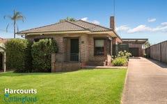 19 Mitchell Street, Ermington NSW