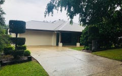 33 Paynters Pocket Avenue, Palmwoods QLD