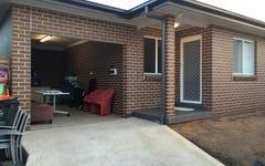 7a Lang Street, Smithfield NSW