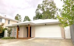 86 Kangaroo Gully Road, Bellbowrie QLD