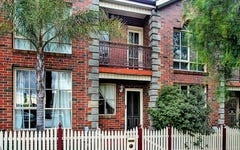 3 Smithfield Road, Kensington VIC
