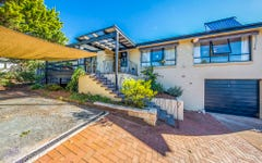 118 Theodore Street, Curtin ACT
