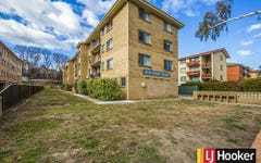 20/48-50 Trinculo Place, Queanbeyan ACT