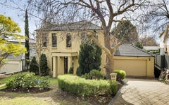 1A Woodley Road, Glen Osmond SA