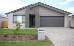 36 Pinehurst Avenue, Leichhardt QLD
