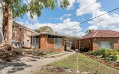 9 Grandview Crescent, Lugarno NSW