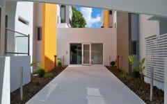 13/37 Creighton Street, Mount Gravatt QLD
