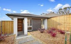 38a Maidenhair Avenue, Leppington NSW