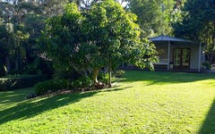 207 Simpsons Road, Elanora QLD