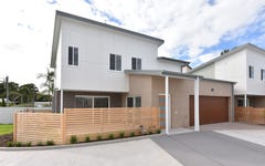 13/31-33 Helen Street, Mount Hutton NSW