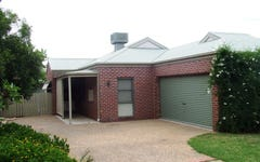 17 Russell Street, Howlong NSW