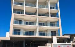 41 Lumley Street, Upper Mount Gravatt QLD