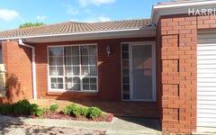 112A Reid Avenue, Magill SA